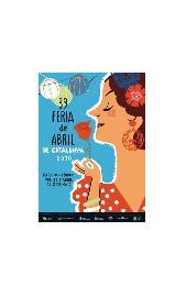 Feria de Abril by Bed & Breakfast in Barcelona