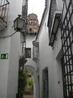 Poble Espanyol by Bed & Brekafast in Barcelona