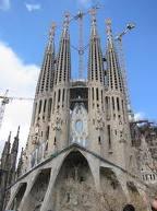 Sagrada Familia by Bed & Breakfast in Barcelona
