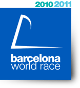 Barcelona World Race by Bed and Breakfast in Barcelona
