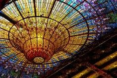 Palau de la Musica Catalana by Bed and Breakfast in Barcelona