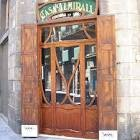 Casa Almirall by Bed and Breakfast in Barcelona