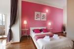 BBB - Jardinets Guest House by Bed & Breakfast in Barcelona