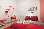 BBB - Casanova Guest House