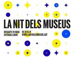The Night of the Museums by Bed and Breakfast in Barcelona