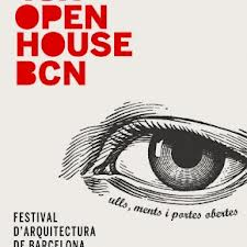 48h Open House Barcelona by Guest House in Barcelona
