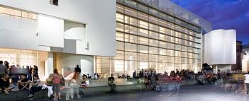MACBA by Bed and Breakfast in Barcelona