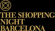 The Shopping Night Barcelona by Bed and Breakfast in Barcelona
