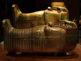 Egypcian Museum by Bed and Breakfast in Barcelona